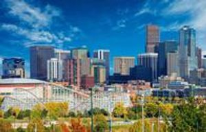 Family law attorney located in Denver, Co.