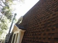 Image 5 | Copp Roofing & Construction