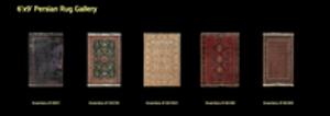 Image 4 | AZIZ Oriental Rug Imports