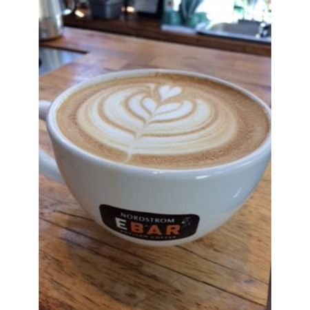 Image 3 | Nordstrom Ebar Artisan Coffee