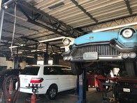 Image 7 | Salem's Auto Center