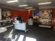 Image 3 | AT&T Store