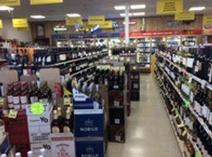 Image 9 | Deerfield Wine & Spirits