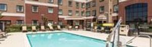 Image 4 | Staybridge Suites Sacramento Airport Natomas