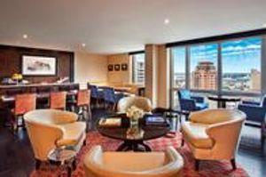Image 9 | Sheraton LaGuardia East Hotel