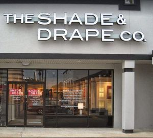 Image 2   The Shade & Drape Co.