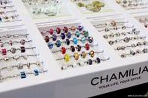 Image 5 | Snow's Jewelers