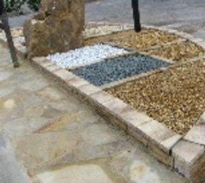 Image 4 | Aurora Stone & Gravel