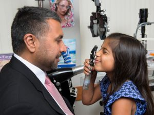 Image 2 | Chicagoland Eye Consultants