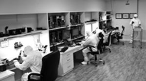 Image 4 | Secure Data Recovery Services