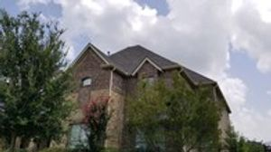 Image 2 | TriStar Quality Roofing