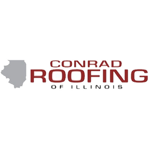 Image 1 | Conrad Roofing of Illinois