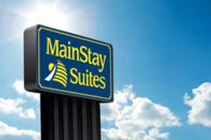 Image 2 | MainStay Suites
