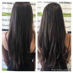 Image 2 | Bell Arte Hair Studio