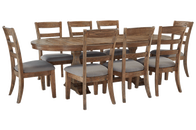 Image 2 | Don's Furniture and Mattress Showroom