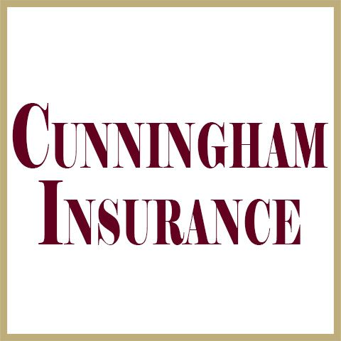 Image 1 | Cunningham and W.S. Hogg Insurance