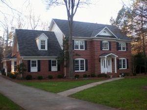 Image 5   Waynco Roofing, LLC
