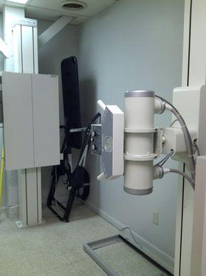 Image 9   Centerburg Chiropractic Center