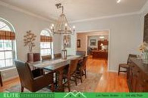 Image 5 | Elite Real Estate Group LLC