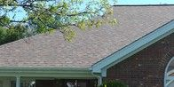 We are proud of our market wide reputation for TRUST and DEPENDABILITY for all of your shingle roofing projects.