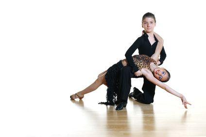 Image 3 | Destiny Dance Studio