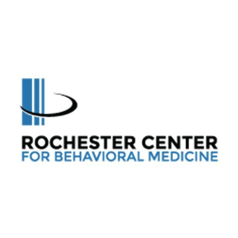 Image 1 | Rochester Center For Behavioral Medicine