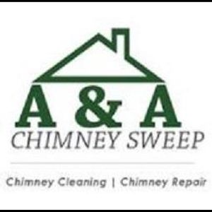 Image 1 | A & A Chimney Sweep