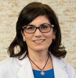 Dr. Jaime Santeramo