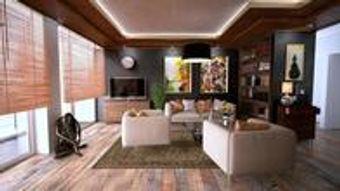 Image 10 | Gibson's Interiors