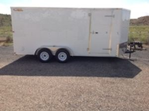Image 7 | T&R Trailers Sales, Service, Parts