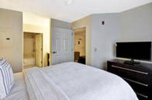 Image 8 | Residence Inn by Marriott Jacksonville Airport