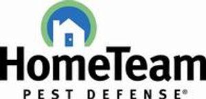 Image 3 | HomeTeam Pest Defense