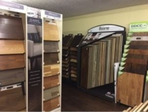 We have the flooring you need!