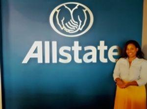 Image 3 | Kenya Buchanan: Allstate Insurance