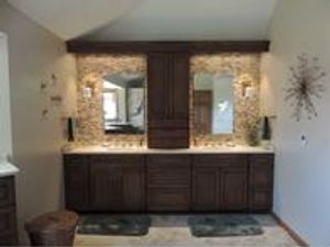 Image 2 | Breitenbach Remodeling