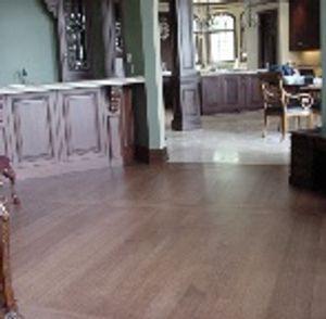 Image 9   A2Zito Custom Hardwood Floors