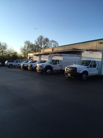 Premier Plumbing and HVAC Services in Medina County