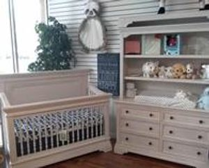 Image 3 | The Babies' Room