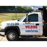 Image 1 | Steve's Quality Welding & Fabrication Inc.