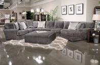 Image 8 | Fine Home Furnishings
