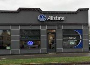 Image 3 | Paul Vogel: Allstate Insurance