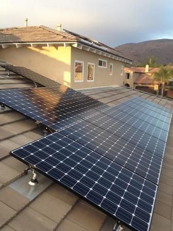 Image 6 | SolGen Solar