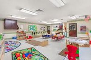 Image 9 | Primrose School of NE Flower Mound