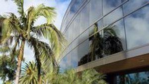 Image 7 | Law Offices of Gretchen Cowen, APC