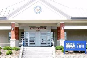 Image 5 | Navy Federal Credit Union - Restricted Access