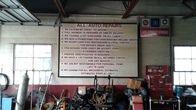 Auto Repair Shop in Houston TX!