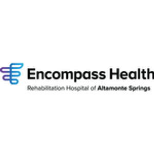 Image 1 | Encompass Health Rehabilitation Hospital of Altamonte Springs