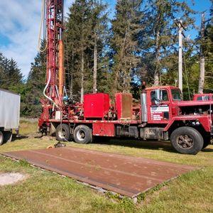 Image 3 | Alpine Well Drilling
