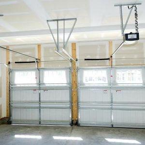 Garage Door Repair Meadows Place