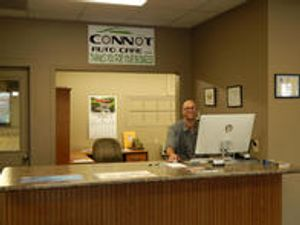 Image 4 | Connot Auto Care LLC